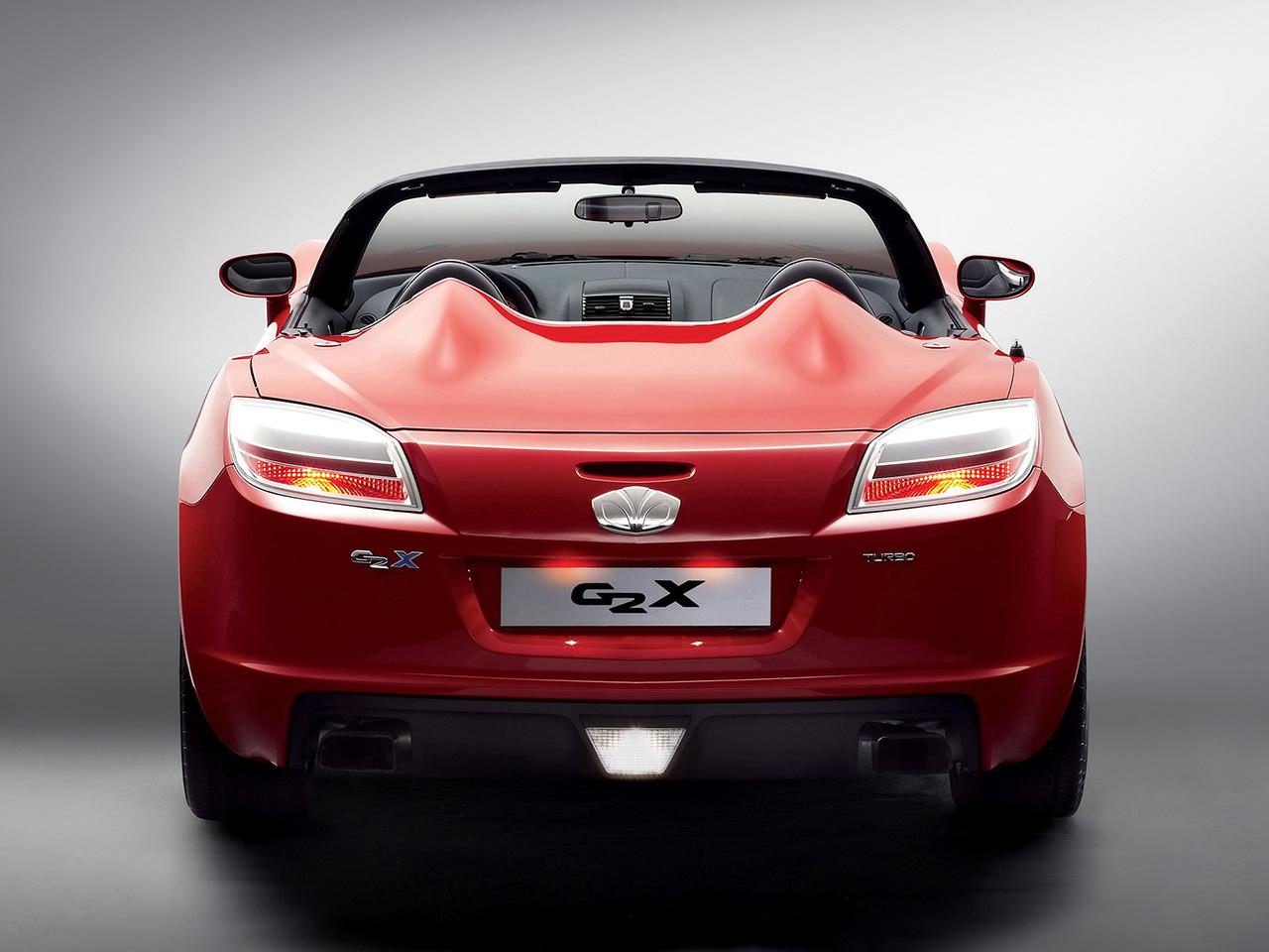 2007-GM-Daewoo-G2X-Rear-1280x960-1-