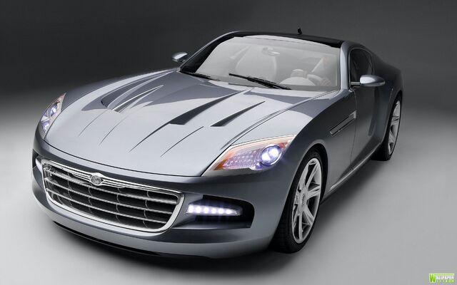 File:Ws Chrysler 007 1920x1200.jpg