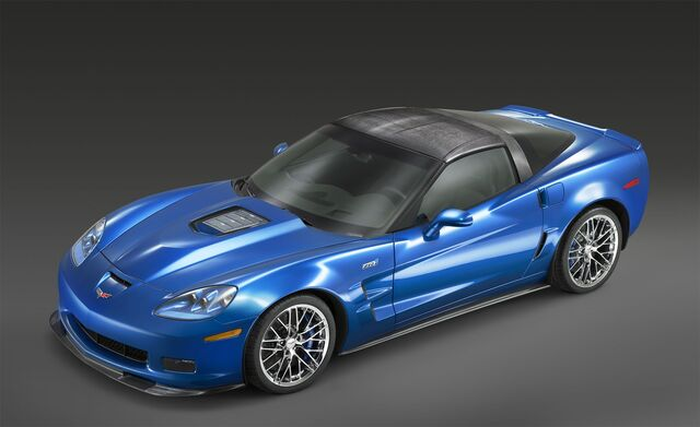 File:ZR1Coupe-1-.jpg
