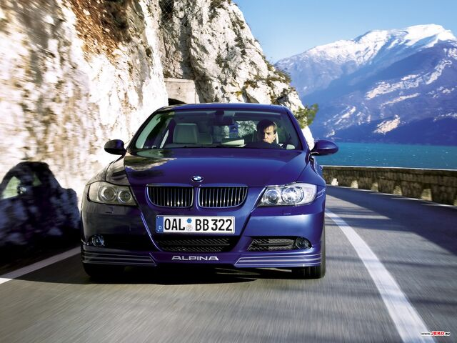 File:BMW-335i-2007-Alpina-B3-Bi-Turbo-based-on-1-.jpg