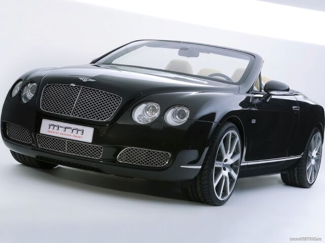 File:Bentley 974-1-.jpg