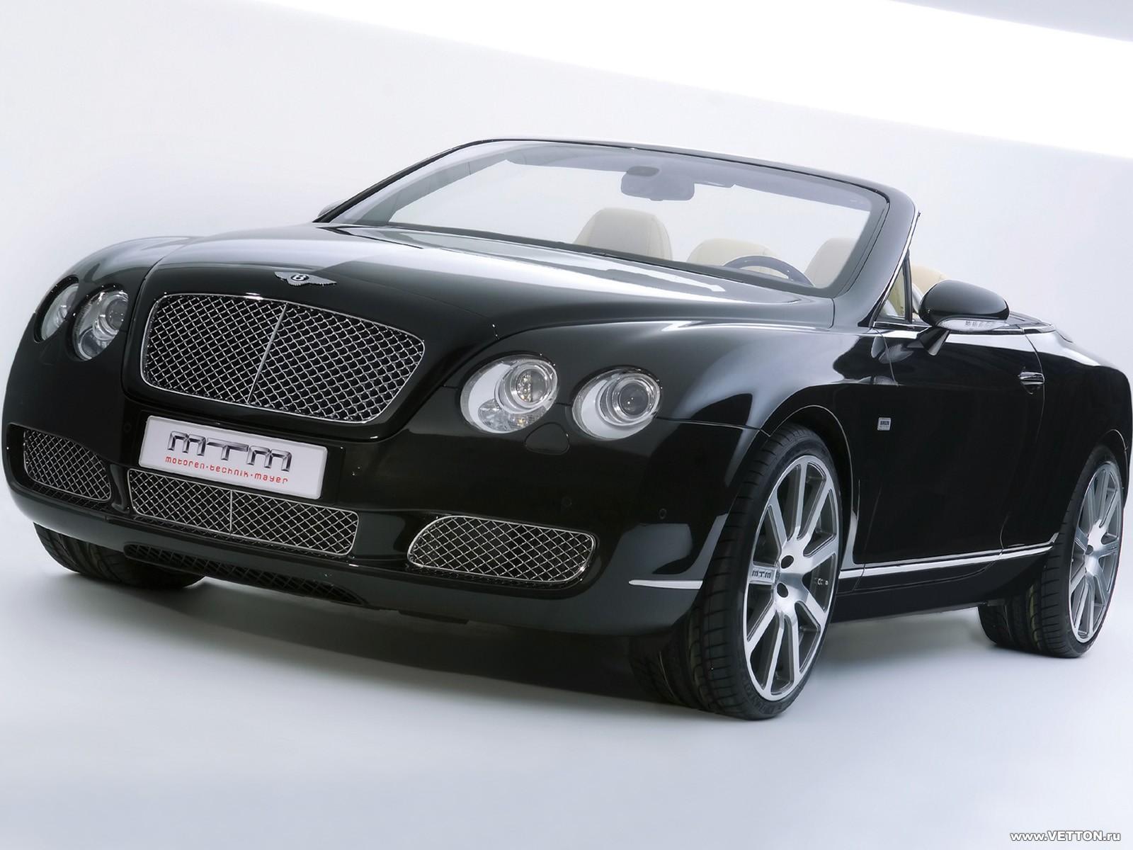 Bentley 974-1-