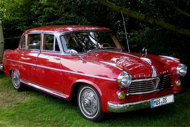 File:2005-08-27 Borgward 2400, Bj. 58-1-.jpg