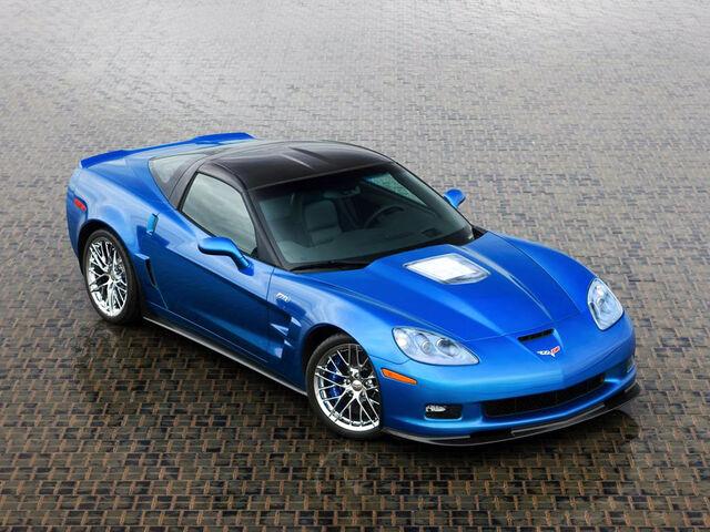File:Chevrolet-corvette-zr1-1-.jpg