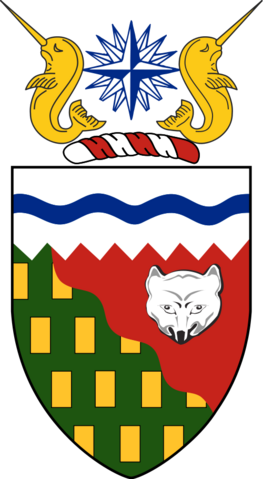File:NWT.png