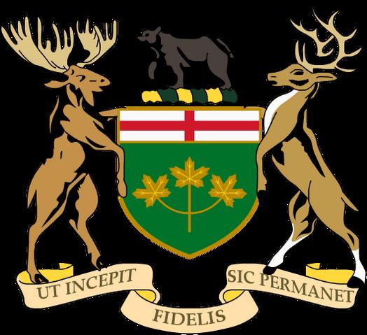 File:Ontario.png
