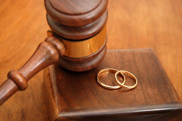 File:Family-law.jpg
