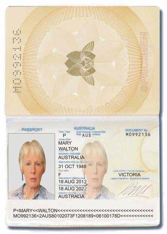 File:Passport ID...jpg