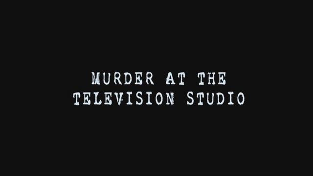 File:TV Station Murder Case.png