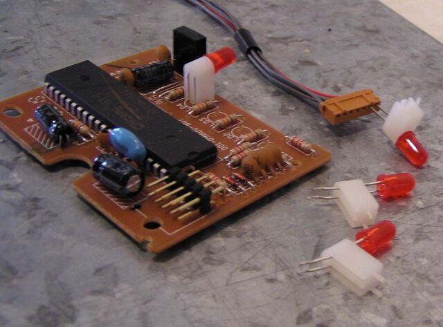 File:Sxerks-NESPC-053.jpg