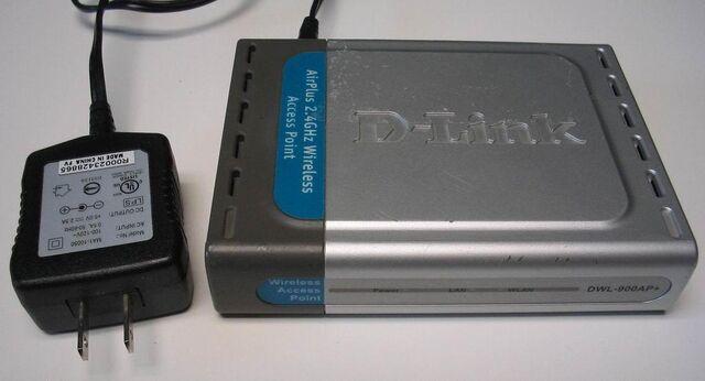 File:D-Link-DWL-900AP-00.jpg