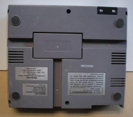 File:NES-01.jpg