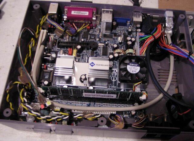 File:Sxerks-NESPC-162.jpg