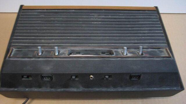 File:Atari 2600-01.jpg