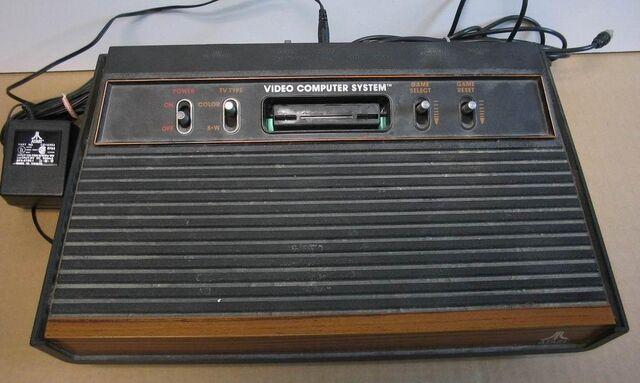 File:Atari 2600-00.jpg