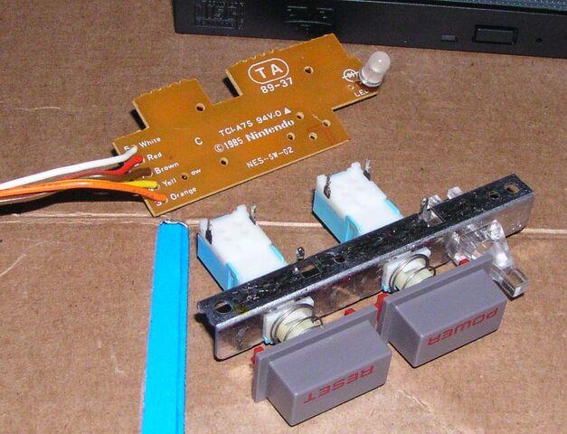 File:Sxerks-NESPC-147.jpg