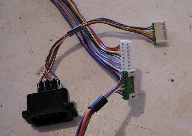 File:Sxerks-NESPC-168.jpg
