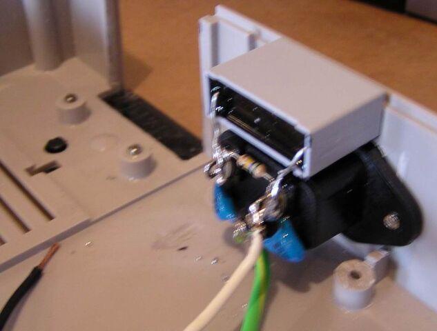 File:Sxerks-NESPC-098.jpg