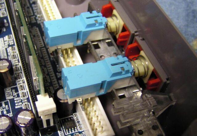 File:Sxerks-NESPC-148.jpg