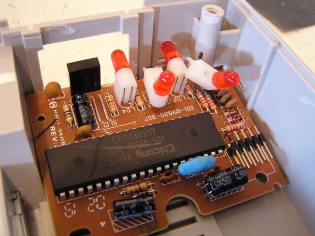 File:Sxerks-NESPC-049.jpg