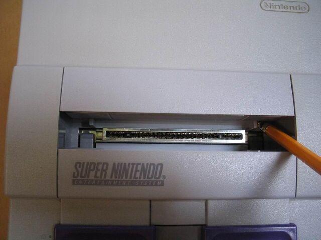 File:SNES-06.jpg