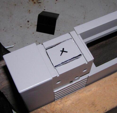 File:Sxerks-NESPC-043.jpg