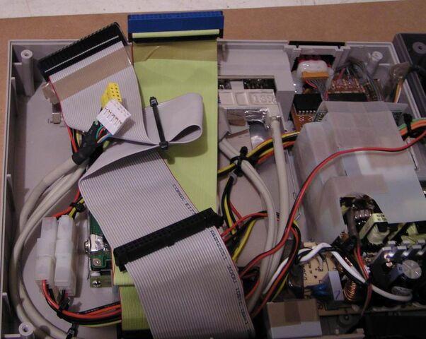 File:Sxerks-NESPC-159.jpg