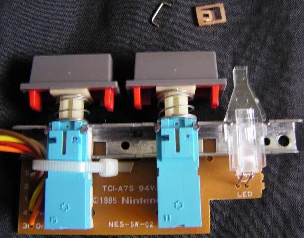 File:Sxerks-NESPC-146.jpg