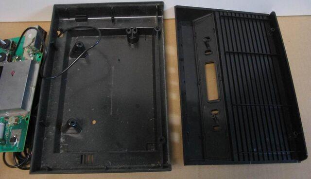 File:Atari 2600-04.jpg