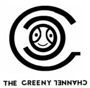 200px-Tgc new logo
