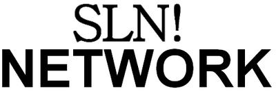 200px-SLN! NETWORK