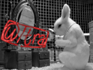File:185px-Ultra TV Bunny Wearing Makeup Ident 2004.png