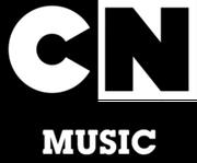 200px-Cartoon Network Music