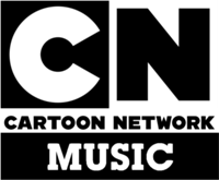 File:200px-Cartoon Network Music.png