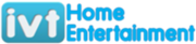 200px-IVT Home Entertainment 2011