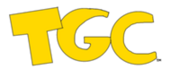 The Greeny Channel logo.
