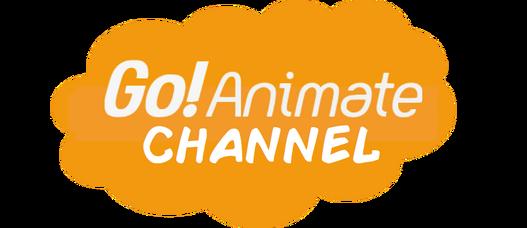 Go!Channel Cloud