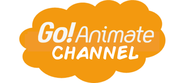 File:Go!Channel Cloud.png