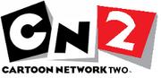 234px-Cn2 2