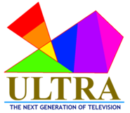 File:185px-Ultra TV prelaunch logo 3 1995.png
