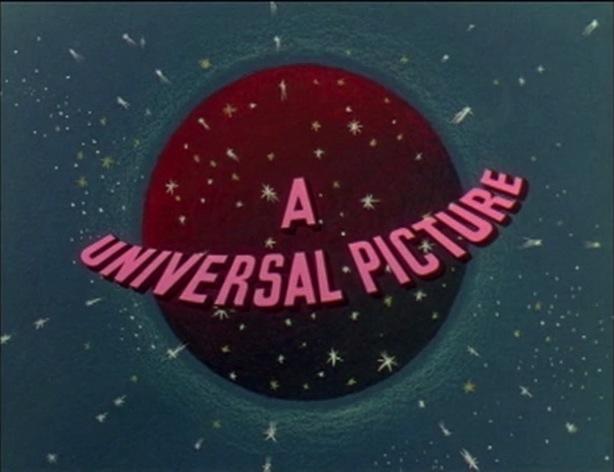 File:Universal Logo History 1937 - 1963.mp4 000019586.jpg
