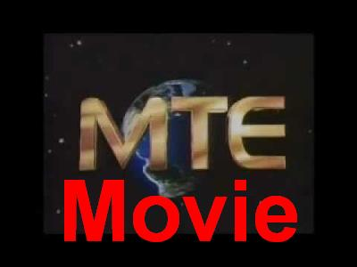 File:400px-MTE MOVIE.jpg