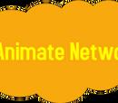 GoAnimate Network