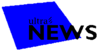 File:Ultra news '99.png
