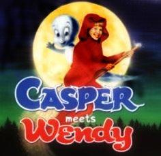 File:Casper Meets Wendy (1).jpg