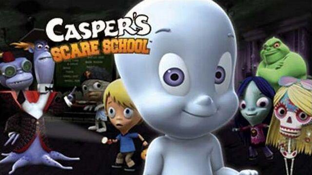 File:Casper's Scare School.jpg