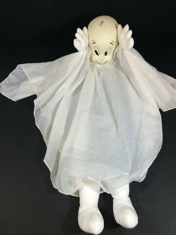 File:Gemmy CASPER Friendly Ghost Musical Theme Hanging 31'' Halloween Decoration 3.jpg