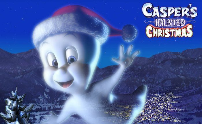 File:Casper's Haunted Christmas.jpeg