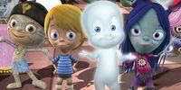 Casper's gang