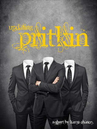 File:Updating Pritkin (Cassandra Palmer